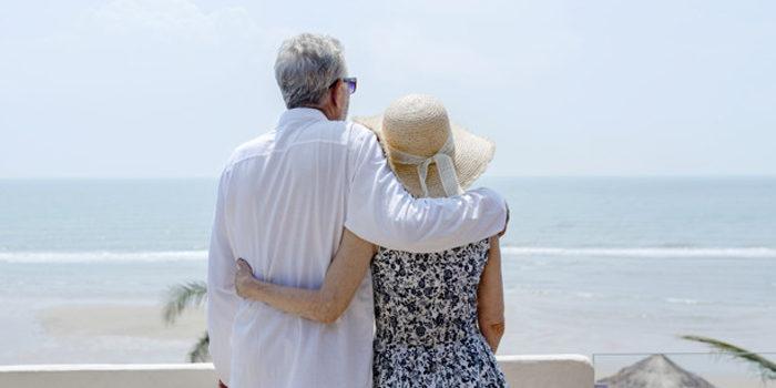 Înțelepciunea soțului și răbdarea soției este ceea ce asigură liniștea într-o familie