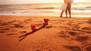 Dragostea se referă la acceptarea unei persoane, nu la schimbarea acesteia