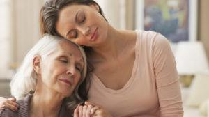 Mamele nu-si uita mamele