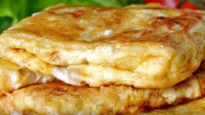 Micul dejun, preparat în doar 5 minute – o idee grozavă din bucătăria kazahă!