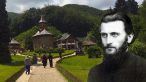 """Părintele Arsenie Boca: """"Lăcomia de avere, lăcomia de putere şi fumul mândriei pe mulţi i-au luat de minte"""""""