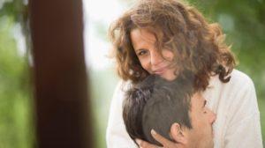 Când o femeie este iubită așa cum merită, va înflori. Când o femeie este iubită din inimă, va fi inspirată să facă măreții…