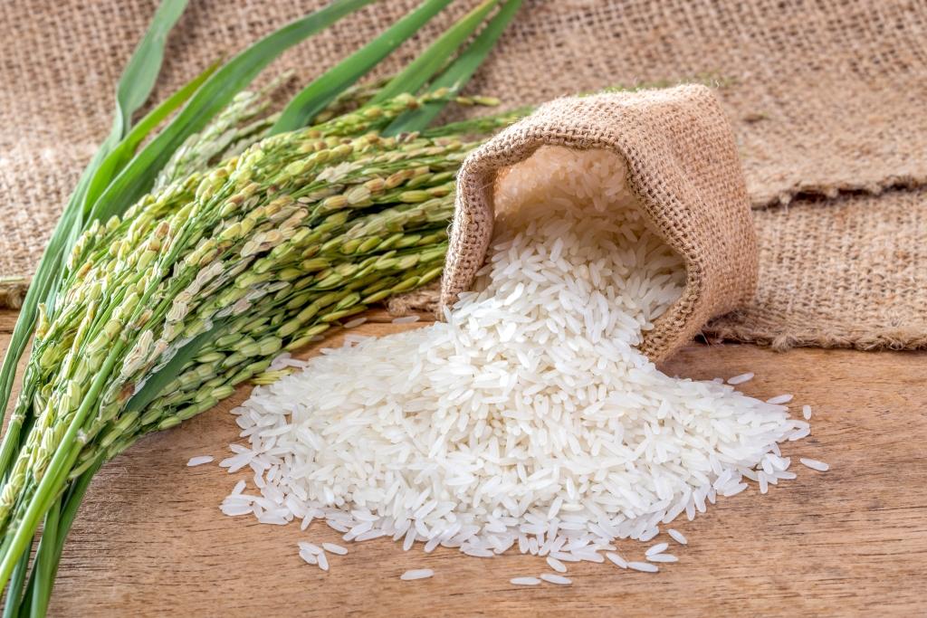 Un adevărat aspirator de toxine! Întinerește și curăță corpul cu orez obișnuit! Detoxifiere și scădere în greutate cu dieta cu orez crud, , reteta unui medic cercetator