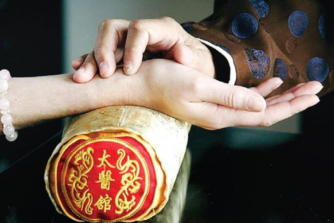 Sfaturi ale înțelepților tibetani: cum să faci față bolii și cum să nu te îmbolnăvești niciodată