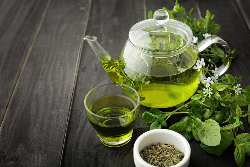 Ceaiul verde – una dintre cele mai sănătoase băuturi de pe planetă, crește arderea grăsimilor, antioxidanții reduc riscul de cancer